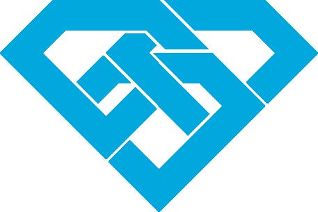 Blue Diamond Services